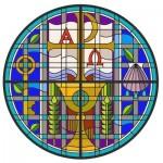 sacramente