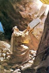 Poruncile dumnezeieşti