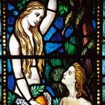 Adam şi Eva