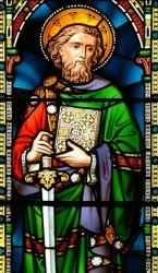 Sf. Paul