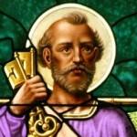 Sf. Petru