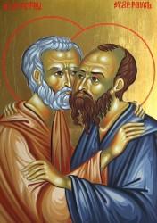 Ss Petru si Paul